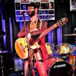 Idaho Songwriters Association   Dan Costello