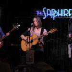Idaho Songwriters Association
